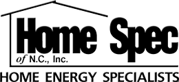 Home Spec of NC Inc
